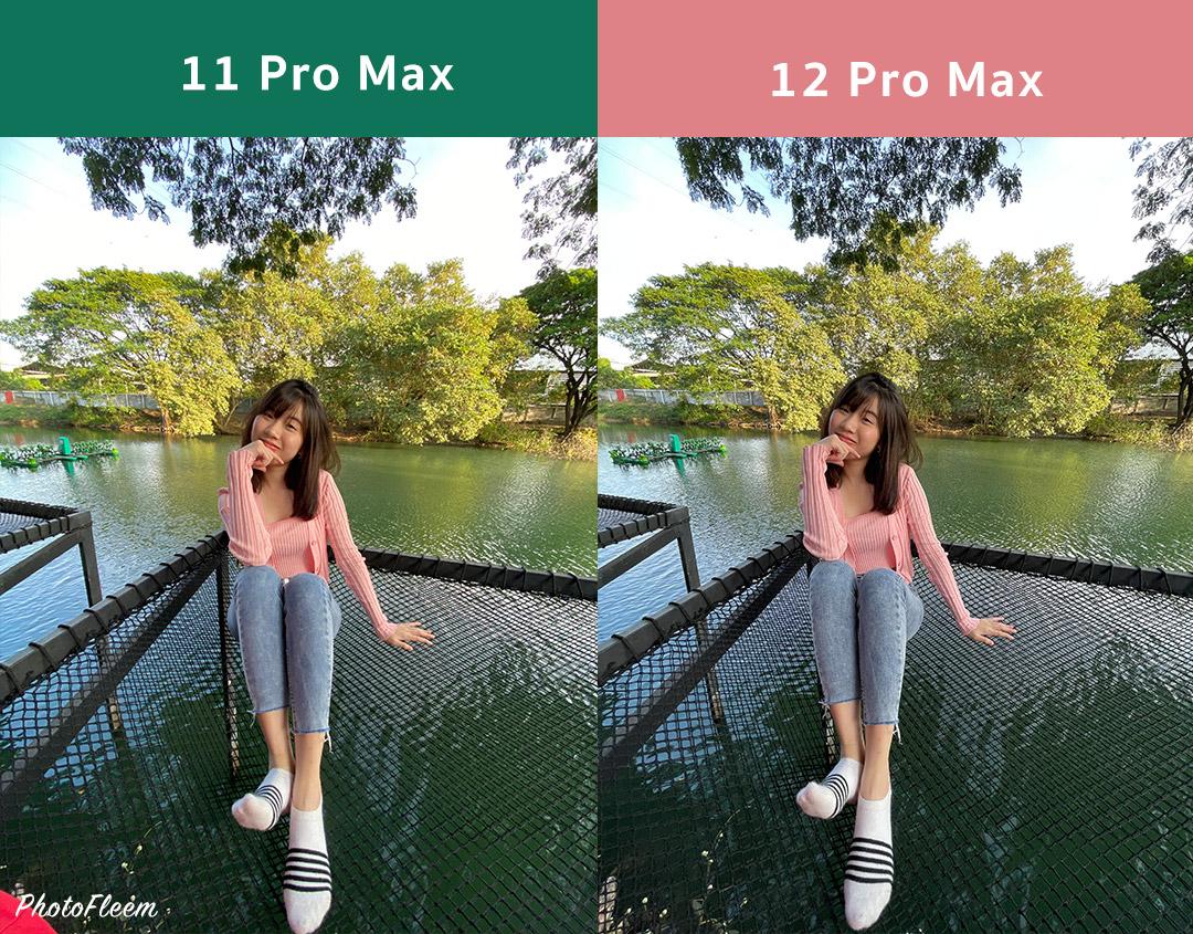 iphone-11-vs-iphone-12-pro-max-05