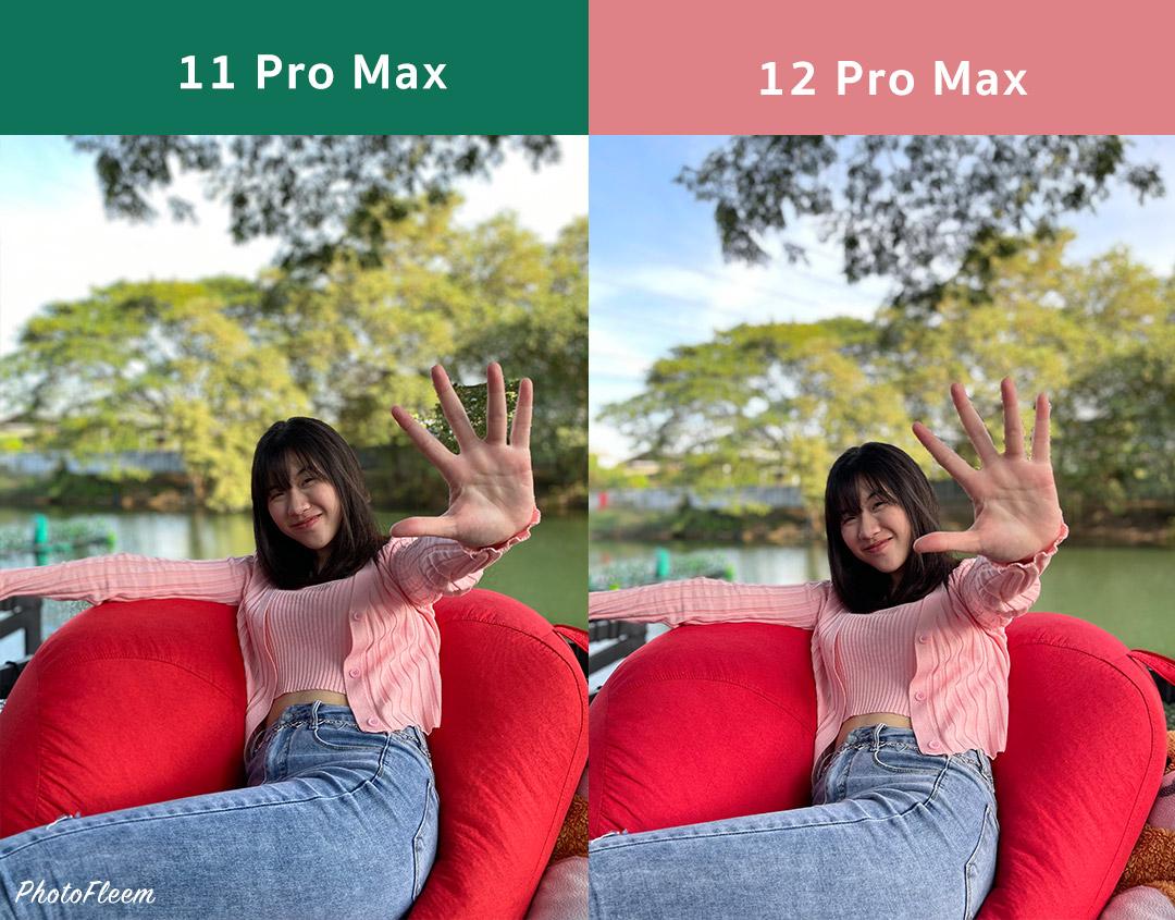 iphone-11-vs-iphone-12-pro-max-03