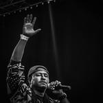 Jour 2_ Justin Kasereka-178