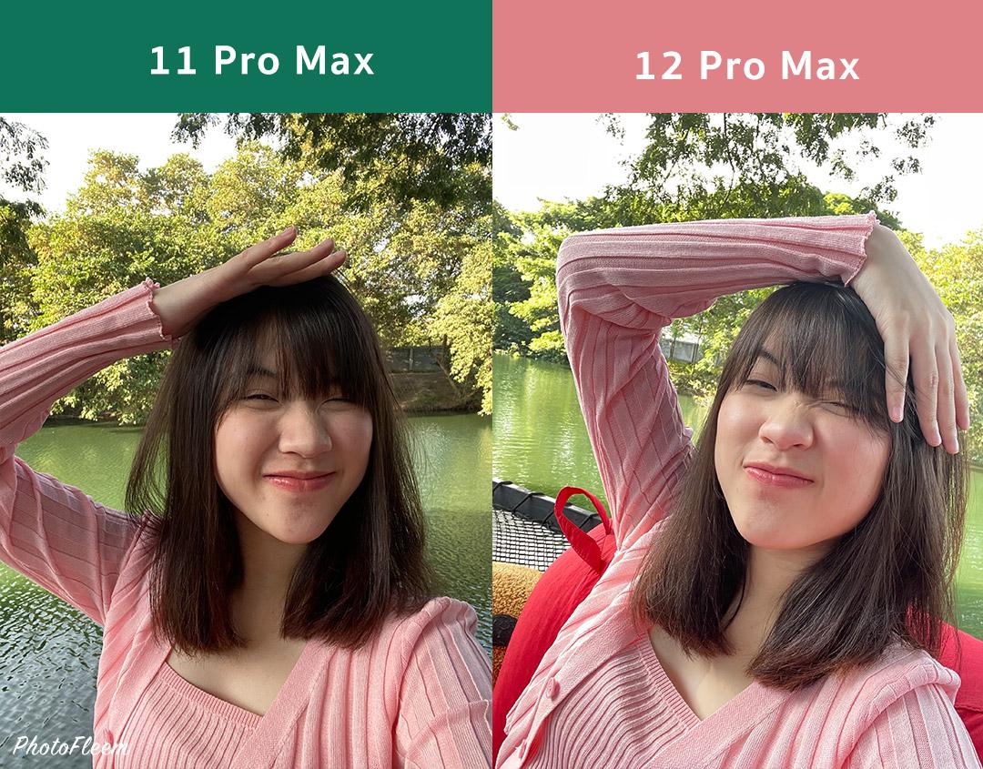 iphone-11-vs-iphone-12-pro-max-02
