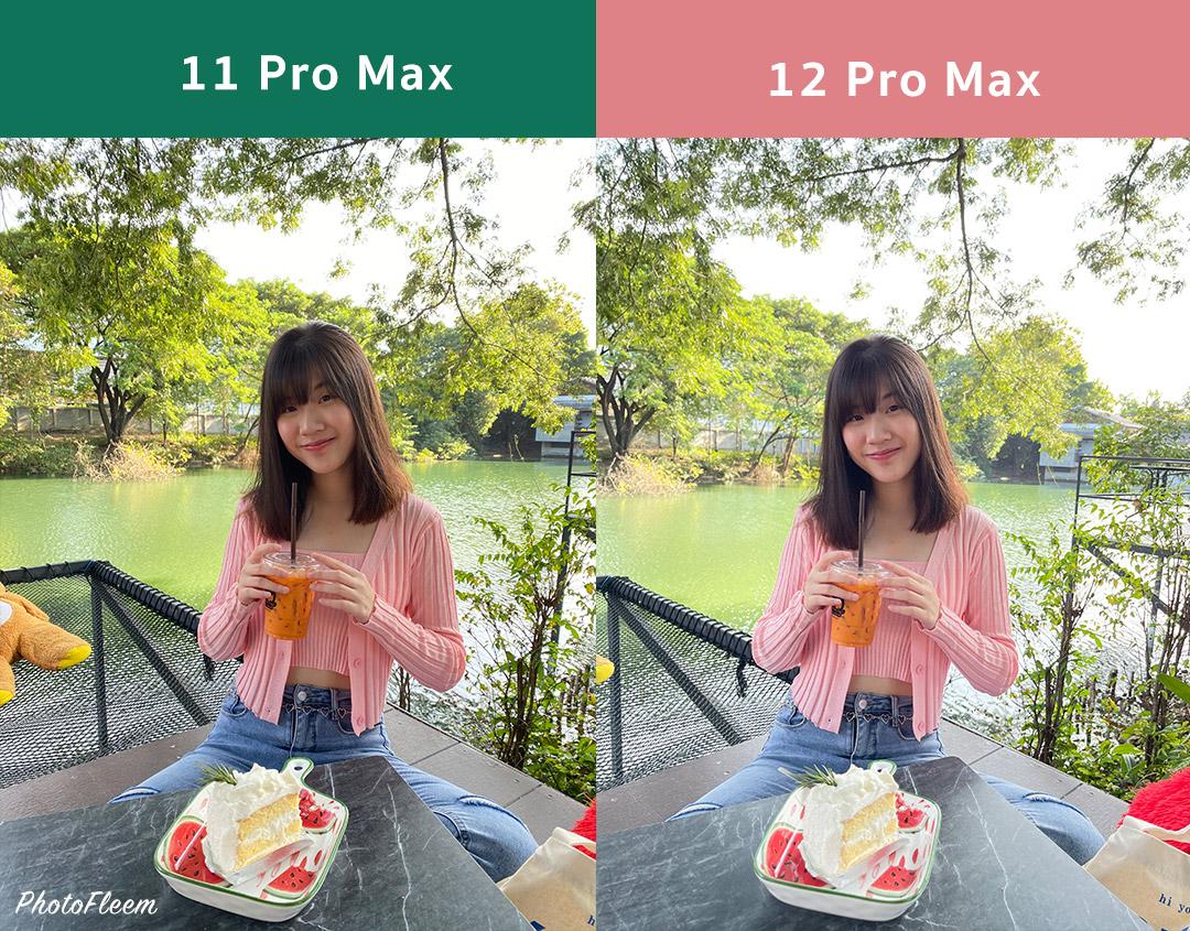 iphone-11-vs-iphone-12-pro-max-01