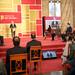 Premis Jaume I 2020