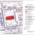 Каменское - 'Народная аудитория' - Проект зон охраны 2009 038 Зоны охраны 02 PAPER800 [Вандюк Е.Ф.]