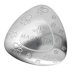 wassernapf-magnet-gross-722