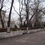 Каменское - 'Народная аудитория' - Фото 25 DSC02436 DIGITAL [Вандюк Е.Ф.]