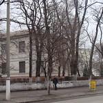 Каменское - 'Народная аудитория' - Фото 24 DSC02442 DIGITAL [Вандюк Е.Ф.]
