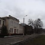 Каменское - 'Народная аудитория' - Фото 17 DSC02453 DIGITAL [Вандюк Е.Ф.]