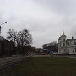 Каменское - 'Народная аудитория' - Фото 16 DSC02454 DIGITAL [Вандюк Е.Ф.]
