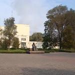 Каменское - 'Народная аудитория' - Фото 12 DSC02876 DIGITAL [Вандюк Е.Ф.]