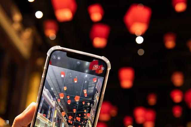 攝影師拍照手機筆記:Apple iPhone 12 Pro Max | 49
