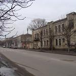Каменское - 'Народная аудитория' - Фото 23 DSC02435 DIGITAL [Вандюк Е.Ф.]