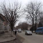 Каменское - 'Народная аудитория' - Фото 18 DSC02408 DIGITAL [Вандюк Е.Ф.]