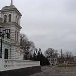 Каменское - 'Народная аудитория' - Фото 11 DSC02466 DIGITAL [Вандюк Е.Ф.]