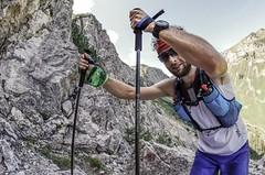 TEST: Běžecké vesty a batohy. Jak jste mohli běhat bez nich?!?