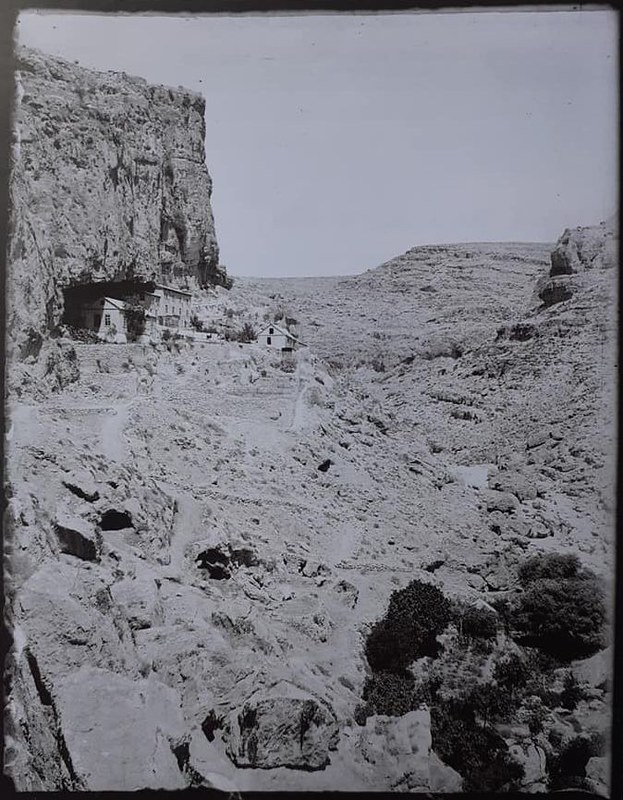 Faran-monastery-1930s-fbaz-1