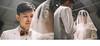 澤唯&瑄庭 / Wedding Day