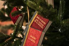 Navidad en la RAE