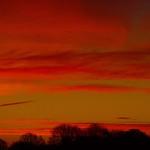 1. Detsember 2020 - 9:34 - Sunrise