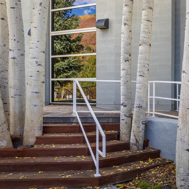 Aspen Institute #20