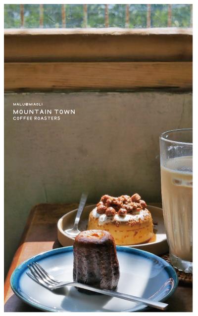 mountaintown-24