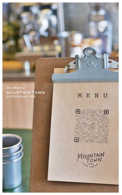 mountaintown-8