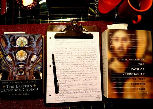 December 2020 Diary pg. 1149