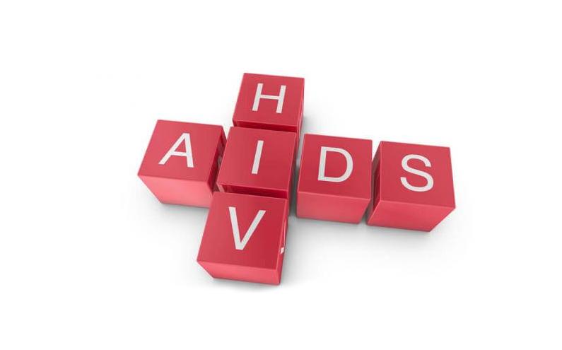 Sarawak society to step up HIV/AIDS awareness programme