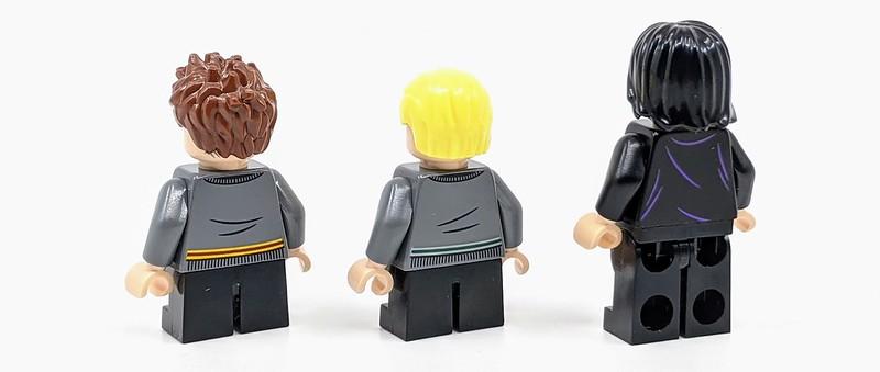 LEGO Hogwarts Moments1842549