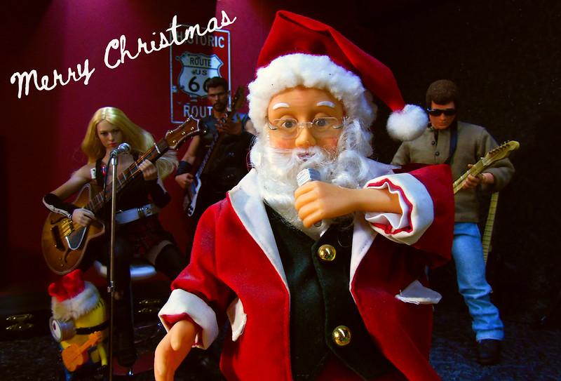 *** December Photo Comp Vote Now Open!!! *** 50668323422_83d8e94447_c