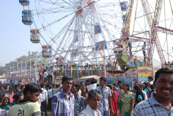 DSC_2285IndiaRajasthanJhalawarChandrabhagaFair