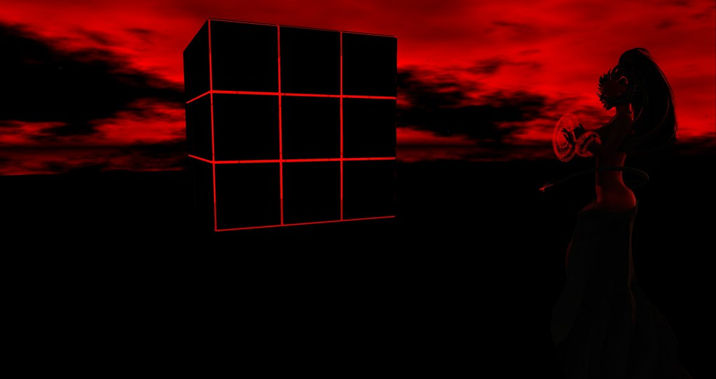 Posession Box