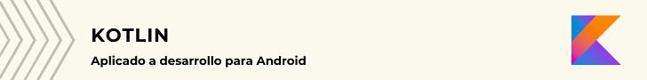 kotlin para android