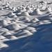 Untouched Sensual Snow