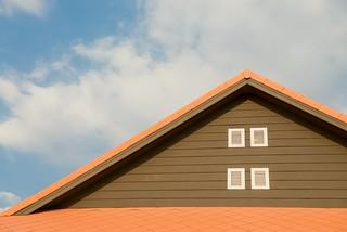 roof contractor montgomery al