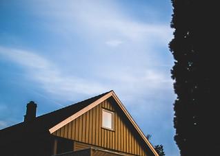 roofing contractor in wetumpka