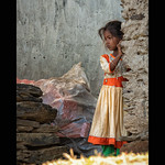 un mundo de fotos africa marquez XI