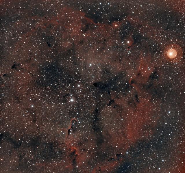 IC1396