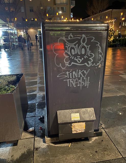 stinkytra$h_5362