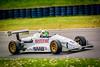 Italian racing at Motorsportarena Oschersleben