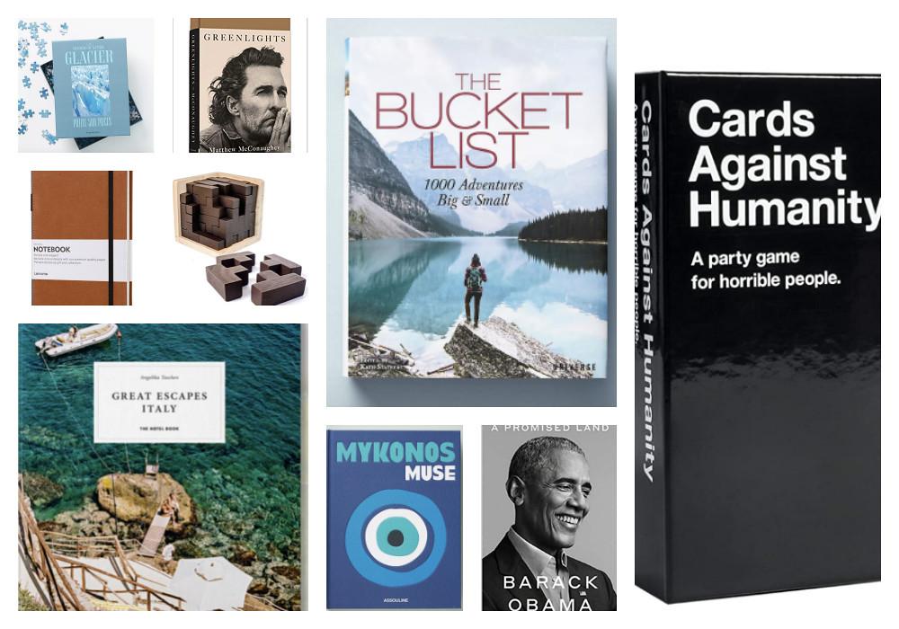 2020GGFHim- books