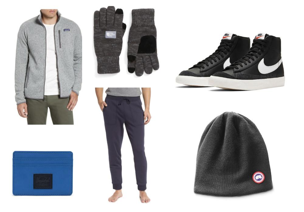 2020 GGFH clothes