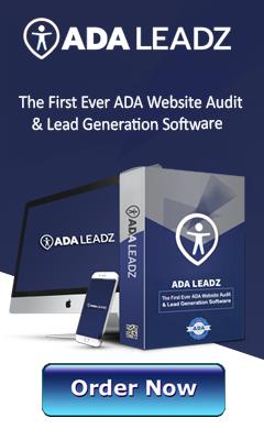 ADA-Leadz-Banner