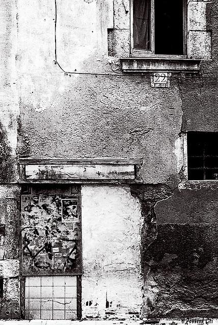 Botiga - Girona