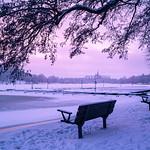 Stockholm, December 9, 2010