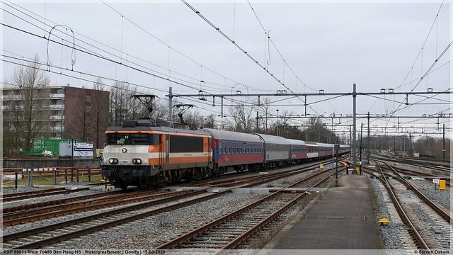 RXP 9901   Gouda   15-03-2020