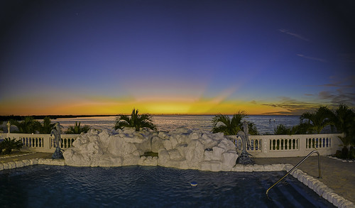 apollobeach architecture d850 dusk florida imran imrananwar lifestyle nature nikon panorama sunset tampa tampabay water blessed cloudscape lightrays literature luxuryhomes palmtrees prose seaside swimmingpool writing