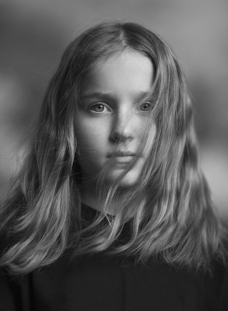 Emily at 12 (from 2010)