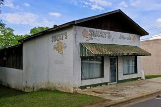 Stacey's Flower Shop, Childersburg, AL