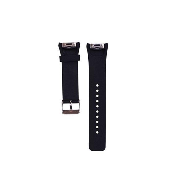 Curea ceas Samsung Gear s2 classic R720, bratara de schimb, size L