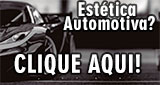 Estética Automotiva no Brás